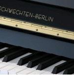 schwechten-crni-sijaj-115-K-tudi-v-barvi-cesnje
