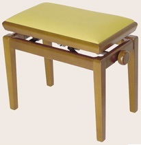 stol111