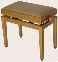 stol131