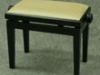 stol31